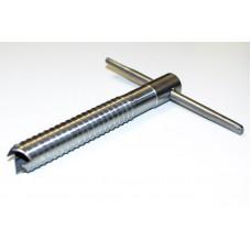 Ввертыш (подвижная ручка, 16х130 мм)