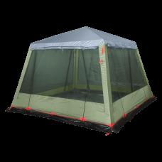 Палатка-шатер BTrace Grand (Зеленый)