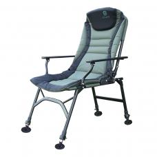 Кресло BTrace Shark