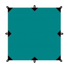 Tent BTrace 4x6   (Зеленый)