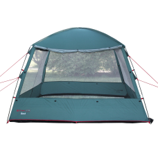 Палатка BTrace Rest (Зеленый)