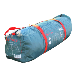 Палатка шатер кемпинговая Btrace Rest T0466