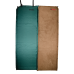 Коврик самонадувающийся BTrace Warm Pad 5,190х60х5 см (Коричневый) M0205