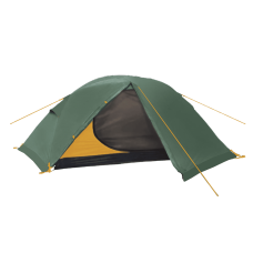 Палатка BTrace Spin 2 (Зеленый)