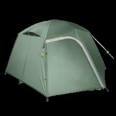 Палатка BTrace Point 3 (Зеленый)
