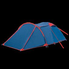 Палатка Arten Spring (Синий)