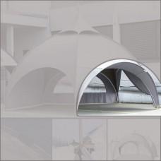 Арка для шатров  Dome