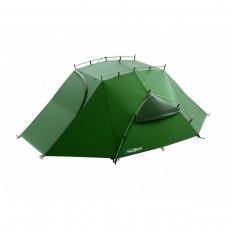 BROFUR 3 палатка (зелёный)
