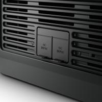 Автохолодильник компрессорный CoolFreeze CFX3 35 Dometic