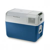 Автохолодильник компрессорный MCF40 Mobicool