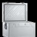 Изотермический контейнер Cool-Ice CI-110 Dometic