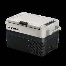 Автохолодильник компрессорный CoolFreeze CFF 35 Dometic