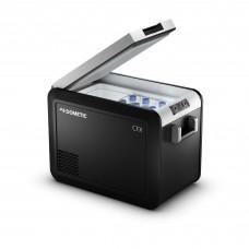 Автохолодильник компрессорный CoolFreeze CFX3 45 Dometic