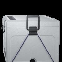 Изотермический контейнер Cool-Ice CI-55 Dometic