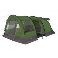 Кемпинговая 4 местная палатка TREK PLANET Vario 4 70297