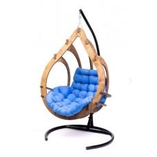 Кресло-кокон Semera