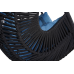 Подвесное кресло VALENCIA + каркас