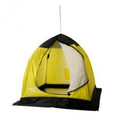 Палатка зимняя зонт 1-местная утепленная NORD-1 Helios