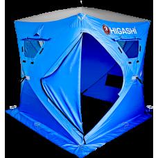 Зимняя палатка Higashi Comfort