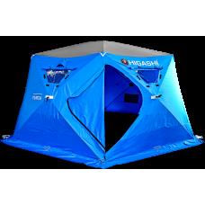 Зимняя палатка Higashi Yurta