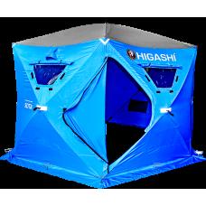 Зимняя палатка Higashi Sota
