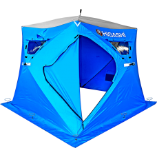 Зимняя палатка Higashi Pyramyd