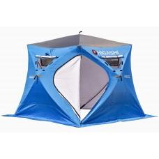 Зимняя палатка Higashi Pyramyd Pro DC