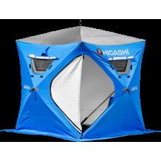 Зимняя палатка Higashi Comfort Pro DC