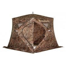 Зимняя палатка Higashi Camo Pyramid Pro