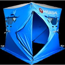 Зимняя палатка Higashi Comfort Solo