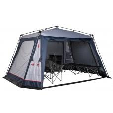 Палатка-шатер кемпинговая автомат FHM Capella