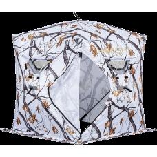 Зимняя палатка Higashi Winter Camo Comfort