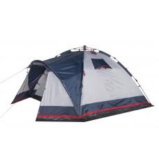 Полуавтоматическая кемпинговая палатка Alcor 3