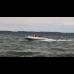 Лодка ПВХ Polar Bird 450E Eagle Орлан