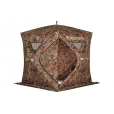 Зимняя палатка Higashi Camo Comfort Pro