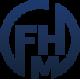 Товары бренда FHM
