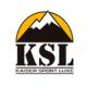 Товары бренда KSL