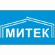 Товары бренда Митек