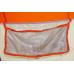 Палатка для зимней рыбалки Митек Нельма Куб-1