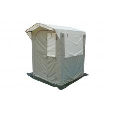 Палатка-Кухня Митек Комфорт 1.5х1.5