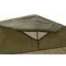 Палатка-Кухня Митек Люкс 2 х 2 Митек
