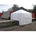 Палатка сварщика Митек 2.5х2.5 (ТАФ)