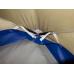 Пол универсальный к палатке для зимней рыбалки Митек  Нельма Куб и Омуль Куб в сумке