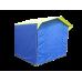 Стенка к торговой палатке 1.5х1.5 Митек