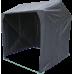 Торговая палатка Митек Кабриолет 2х2