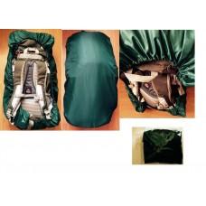 Накидка на рюкза 50-60 л Urma (, )
