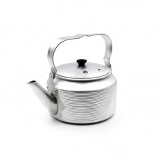 Чайник костровой P100  2,0 л. СЛЕДОПЫТ (, )