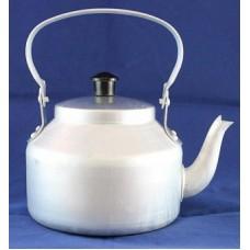 Чайник костровой  3,0 л. СЛЕДОПЫТ (, )