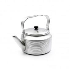Чайник костровой P101  3,0 л. СЛЕДОПЫТ (, )