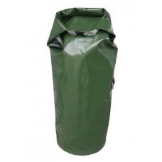 Драйбег (баул) 70 литров Helios (Зеленый, )